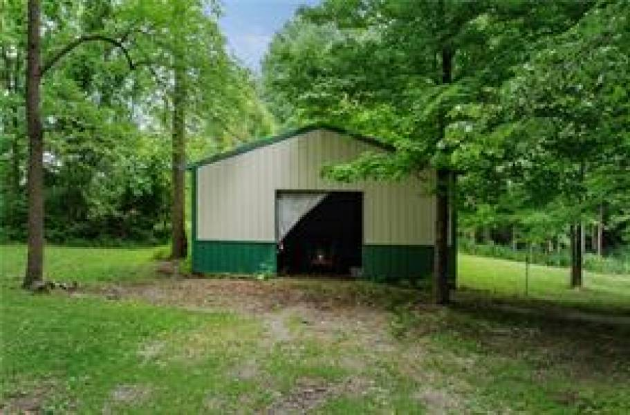 6762 Township Road 163, West Liberty, OH - Ohio 43357, ,Industrial/commercial,Township Road 163,429933