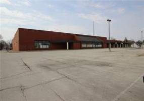 395 Martin Street, Indianapolis, OH - Ohio 45331, ,Industrial/commercial,Martin,430940