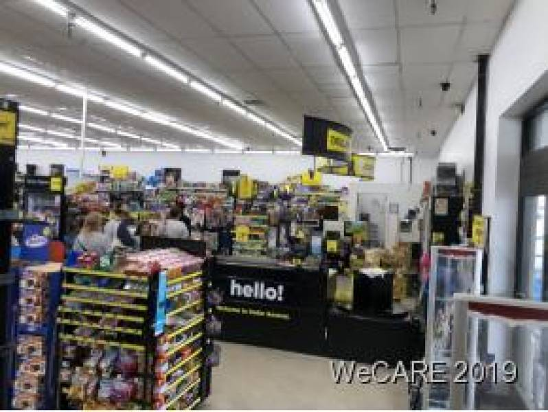 902 N CABLE ROAD, Lima, Ohio 45805, ,Commercial-industrial,For Sale,N CABLE ROAD,114246