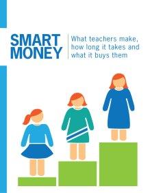 SmartMoney_Cover