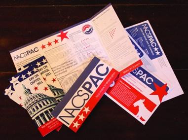 NACSPAC-brochure