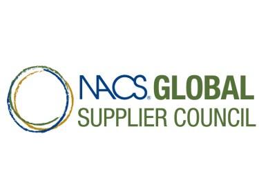 Logo__NACS -GSC