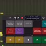 LogicRemoteでオーケストラプリセットをサクッと管理する方法
