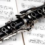 木管音源おすすめ5選+α【DTMオーケストラ向け】