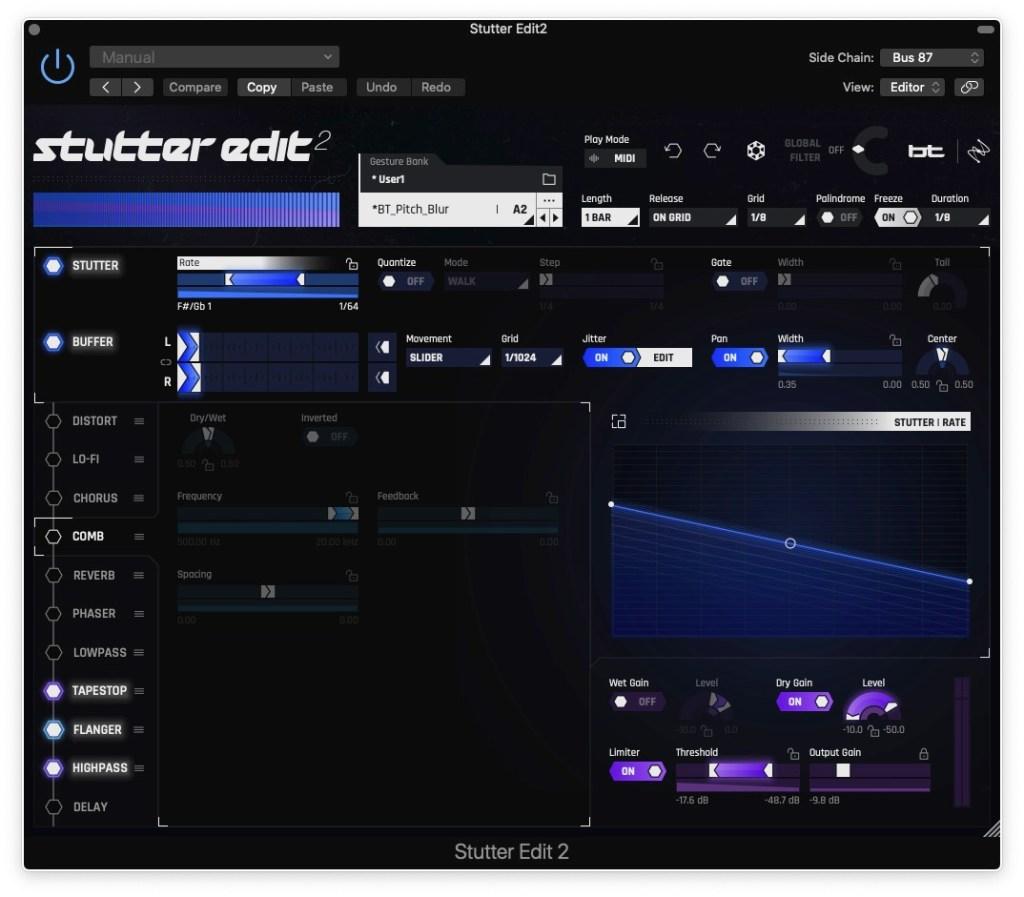 Stutter Edit 2_02