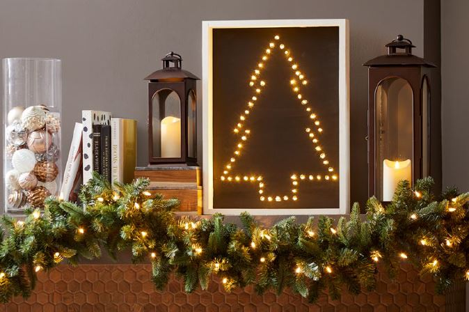 Light up Sign Pictures