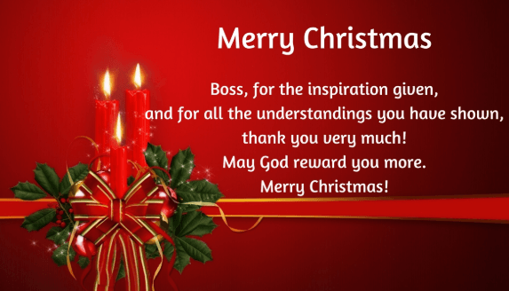 merry christmas card messages images