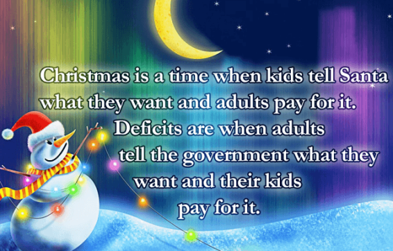 merry christmas poem images