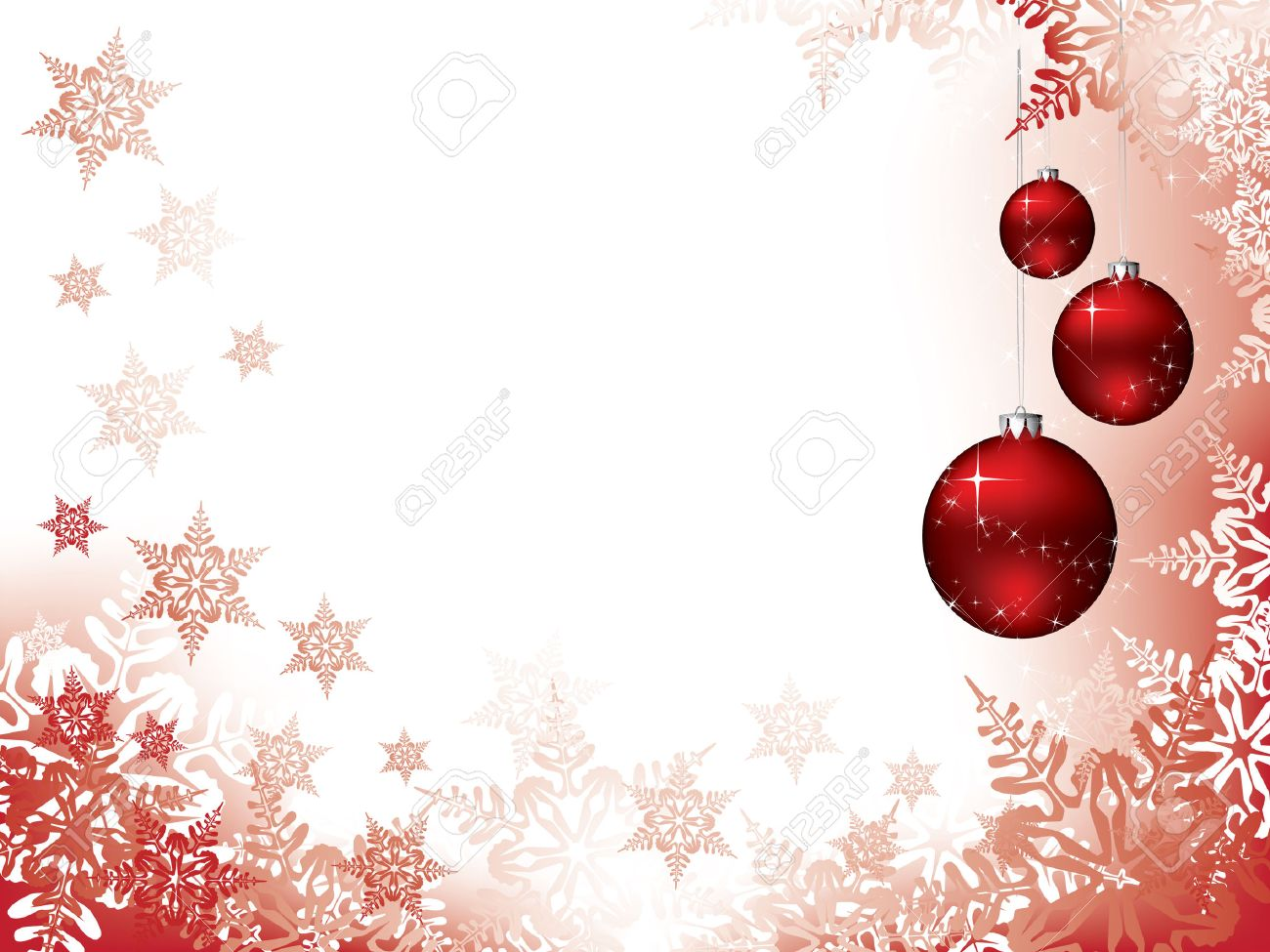 Free Download Christmas Backgrounds For Desktop, Powerpoint