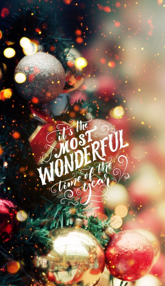 Image result for christmas wallpaper iphone