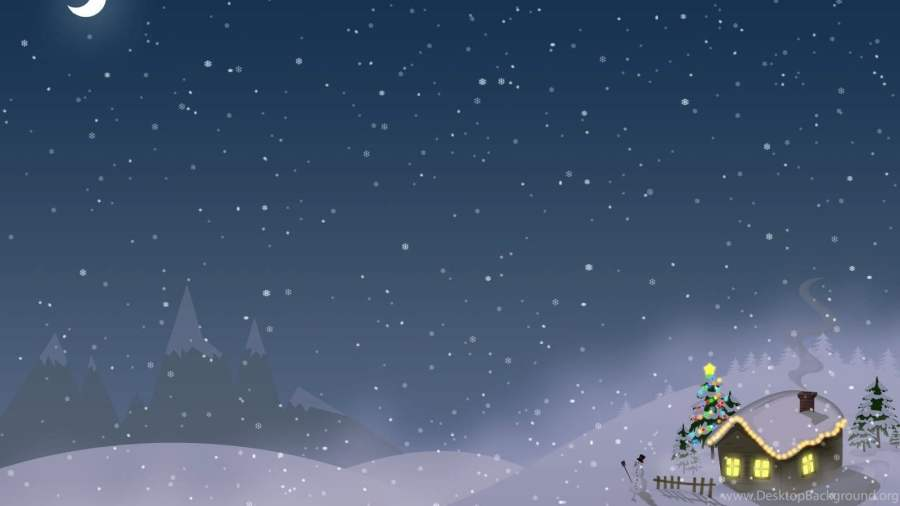 christmas wallpaper for laptop home screen