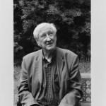 John Montague
