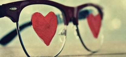 blind_love_1