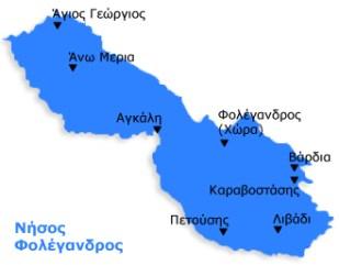 folegandros-map-gr