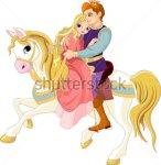 prince-and-princess-on-white