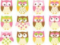 pink-owls-for-girls_170353268