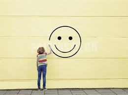 Υπενθυμίσεις προς ευτυχισμένους 😉