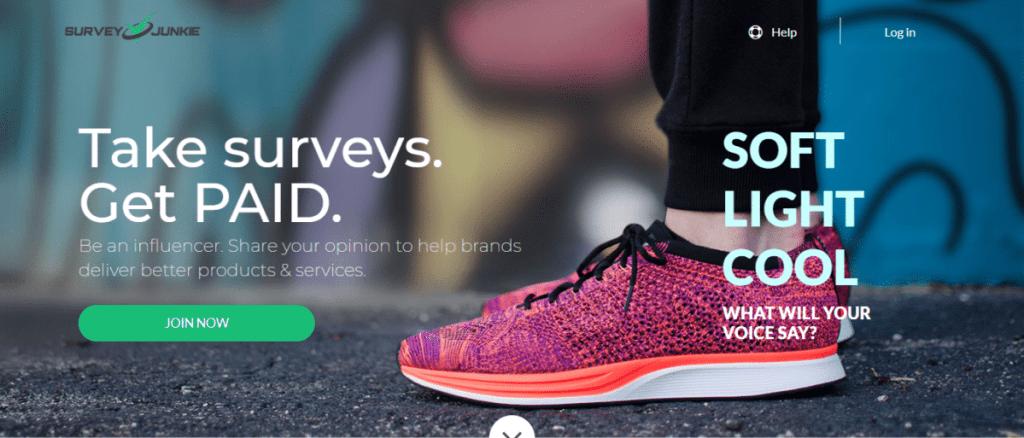 survey-junkie-merrymoney-honest-review-survey-extra-income