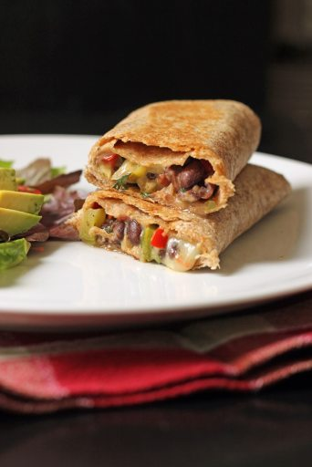 Black-Bean-and-pepper-wraps-GCE