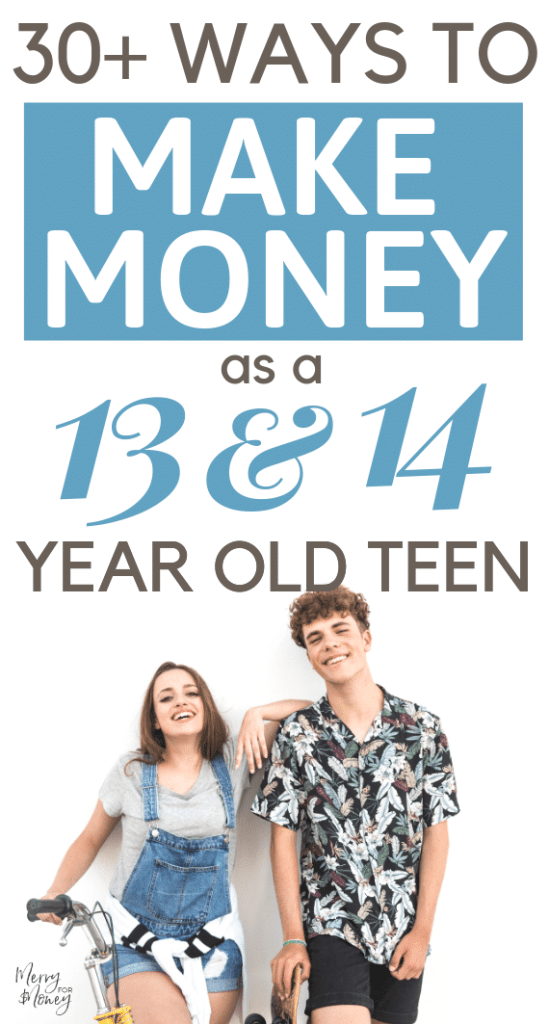 Make money as a teen, make money as a 13 year old, 12, 14 year old teenager, middle school students, part time jobs for teens, extra cash, side jobs, online jobs for teens,earn money as teenage, JOBS FOR 13-YEAR OLDS, JOBS FOR 14 YEAR OLDS