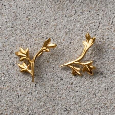 branch-earrings-3d-printing
