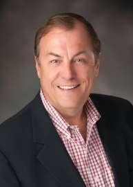 Brad Kernick – Vice President