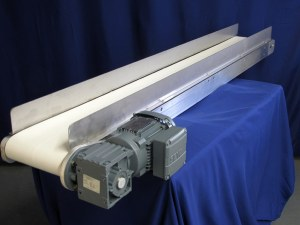 standard-belt-conveyors-1 merrymans enterprises