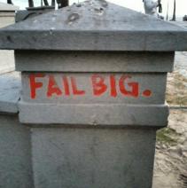 FailBig
