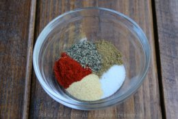 seasoning-mix-for-grilled-salmon-600x400