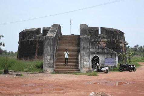 sultan battery