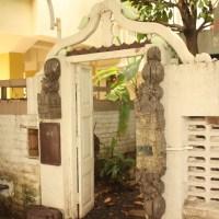 adiem – the best bnb homestay at nasik