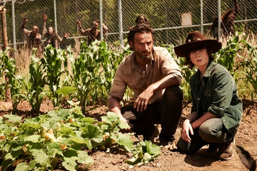 the-walking-dead-season-4-rick-carl