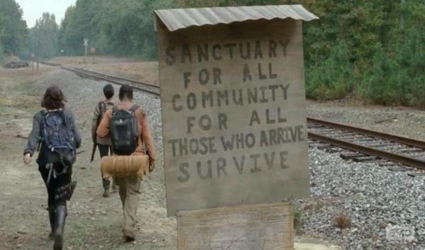 twd_terminus_sign