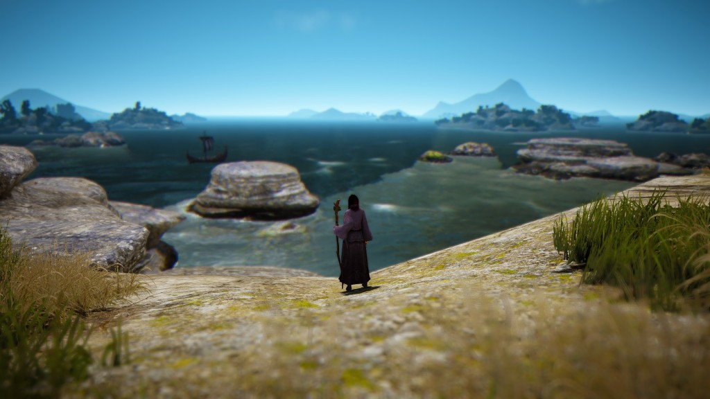I need to figure that focus-thing out for future screenshots.