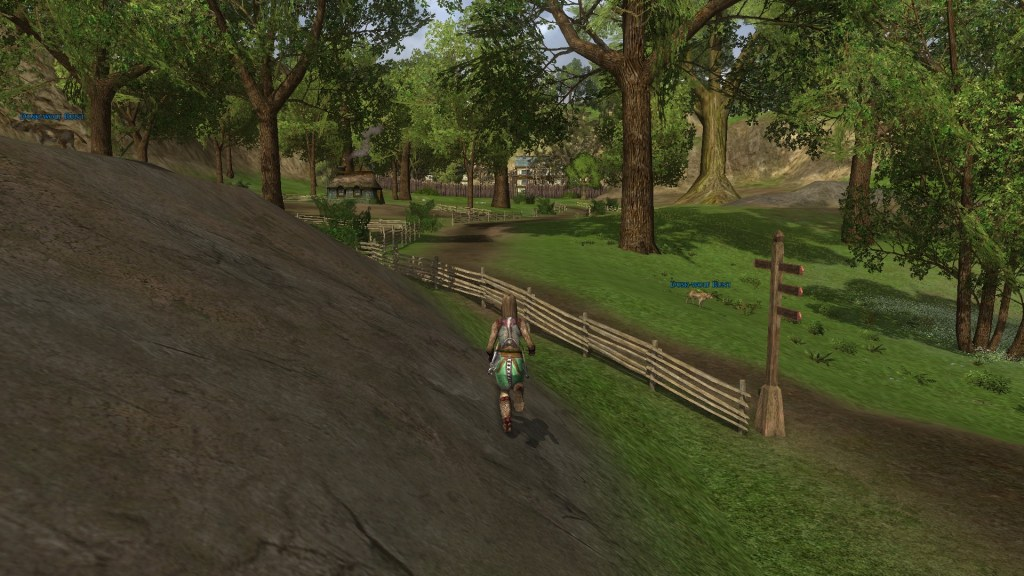 MMORPGs – Page 3 – The Hybrid Journal