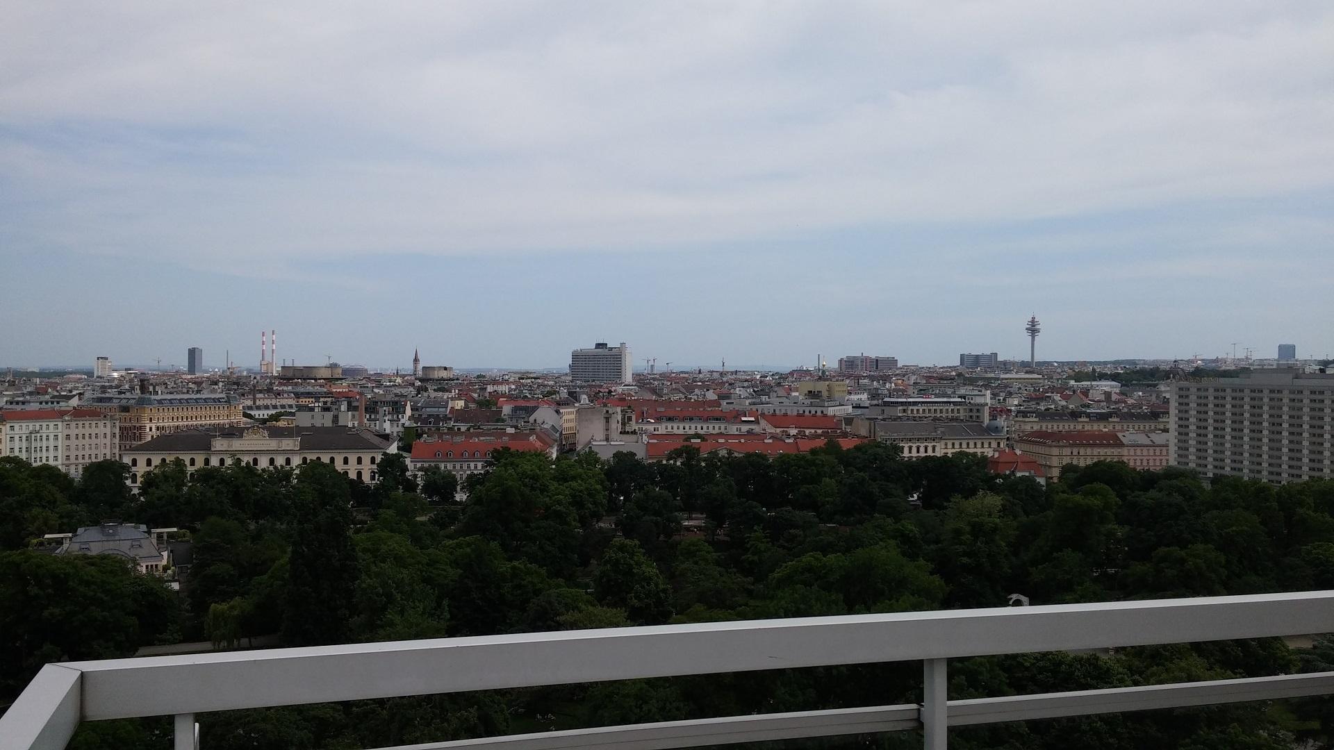 balcony_stadtpark
