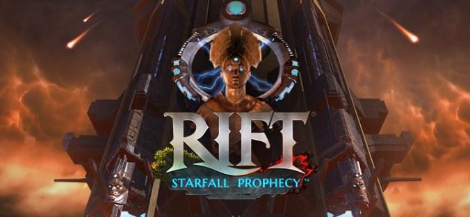 rift_starfall_prophecy