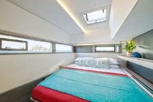 leopard-45-cabine