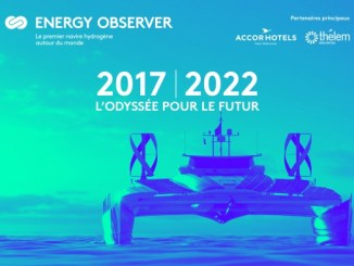 affiche energy observer