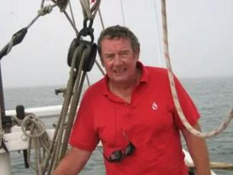 Guy Bernardin