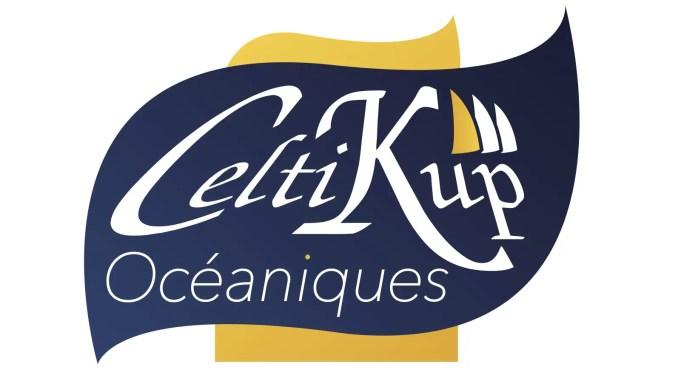 logo-celtikupoceaniques