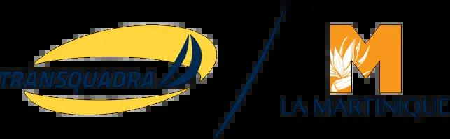 logo transquadra