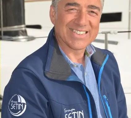 Manuel_Cousin _Imoca_Groupe _SETIN