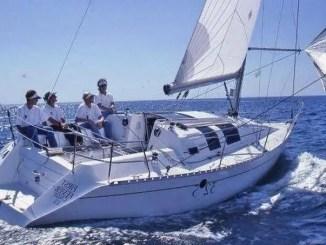 beneteau-first-32s5