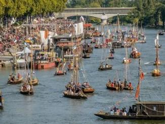 festival loire orleans
