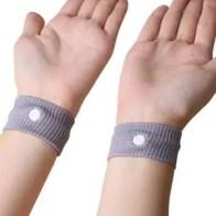 bracelet-anti-mal-de-mer