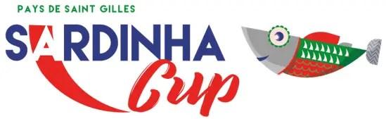 logo Sardinha Cup