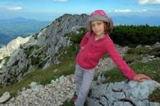 Piatra Craiului - august 2014 (34)