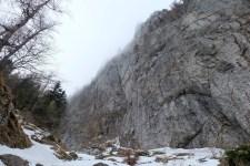 Valcelul Claitei - februarie 2016 (11)