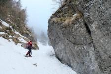 Valcelul Claitei - februarie 2016 (21)